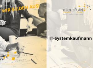 mP_Bild_Azubi_IT-Kaufmann_neu